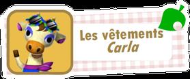 ACNL_bouton_vêtements_carla