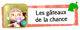 ACNL_bouton_catalogue_coll_spé_gâteaux_chance