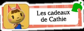 ACNL_bouton_catalogue_coll_spé_cathie_complet_web