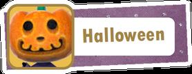 ACNL_bouton_qr_codes_halloween