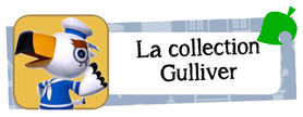 ACNL_bouton_catalogue_coll_spé_gulliver_web
