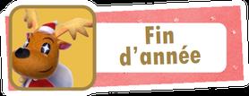 ACNL_bouton_qr_codes_fin_année