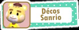 ACNL_bouton_qr_codes_décos_sanrio