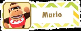 ACNL_bouton_qr_codes_mario