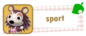 ACNL_bouton_mode_sport_complet