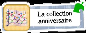 ACNL_bouton_catalogue_coll_spé_anniversaire_web