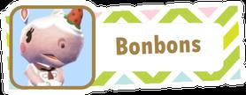 ACNL_bouton_qr_codes_bonbons