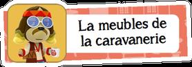 ACNL_bouton_catalogue_coll_spé_caravanerie