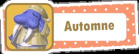 ACNL_bouton_qr_codes_automne