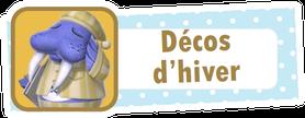 ACNL_bouton_qr_codes_décos_hiver