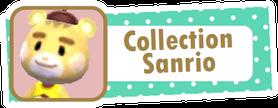 ACNL_bouton_qr_codes_sanrio