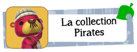 ACNL_bouton_catalogue_coll_spé_pascal_web