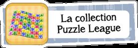 ACNL_bouton_catalogue_coll_spé_puzzle_league_web