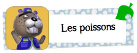 ACNL_bouton_vie_locale_poissons_complet
