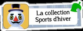 ACNL_bouton_catalogue_coll_spé_papayéti_web