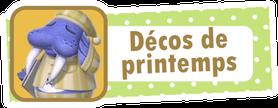 ACNL_bouton_qr_codes_décos_printemps