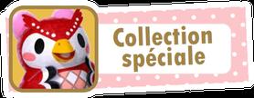 ACNL_bouton_qr_codes_spéciale