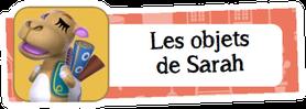 ACNL_bouton_catalogue_coll_spé_sarah