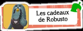 ACNL_bouton_catalogue_coll_spé_robusto
