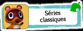 ACNL_bouton_catalogue_séries_classiques_complètes