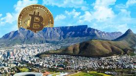 crypto news today