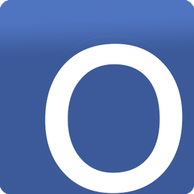 Otellook: il dramma shakesperiano trasfigurato dal cyberbullismo