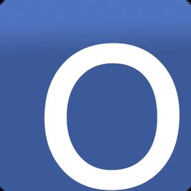 Otellook