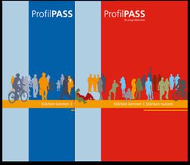 Weiterbildung mit dem ProfilPASS