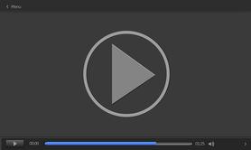 Hörbeispiele zu Mantras (auf Soundcloud.com)