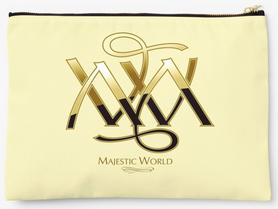 exklusive-Kosmetiktasche, majestic-world.com, exklusive-golfsportmode, exklusiver-designerdruck, kunstdesign von-m-a-martin, exklusive-freizeitmode, exklusive-taschen,exklusive-accessoires, damen-und-herren-freizeitmode, reich, royal, luxus, einmalig, pfl