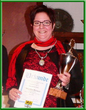 2014 Dr. Geldmacher Pokal