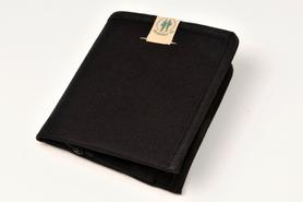 vegan wallet, bestseller, vegan purse, gentlemen purse, gentlemen wallet