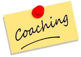 profesor particular coaching educativo aldaia. profesor a domicilio en alaquàs. Profesor coaching en aldaia. Telf: 693 28 47 05