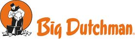 Big Dutchman