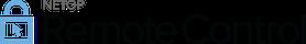 Netop Remote Control - Secure remote access