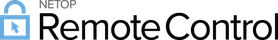 Netop Remore Control - Secure remote access