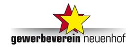 Gewerbeverband Neuenhof