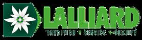 fournisseur lalliard tradition service qualité