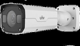 video vigilancia, camaras 4 mp, camaras de vigilancia