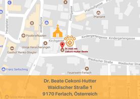 Ordinationszeiten Tierarztpraxis Ferlach, Dr.Beate Cekoni-Hutter, Tierarzt Ferlach
