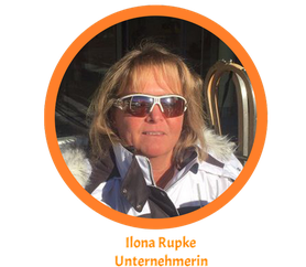Assistenzhunde Kordinator Ilona Rupke koordiniert Bewerber für  die Assistenzhundeausbildung. Unsere Assistenzhunde (Autismusbegleithunde, Therapiehunde) werden auch nach Österreich und in die Schweiz vermittelt.