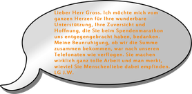 Therapiehund  für Ole aus Berlin. Dank gilt dem Sponsoring damit Ole seinen Therapiehund, nach gründlicher Therapiehundeausbildung erhalten konnte. Therapiehunde helfen Menschen, wie hier Ole. Therapiehund Ausbildung trägt zu mehr Akzeptanz bei. O