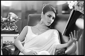 Parures-Bijoux élégants, chic et tendance pour les femmes