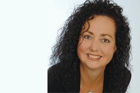 Karin Decker: Aussenpartner Neustadt an der Waldnaab