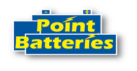 logo-Point-Batteries