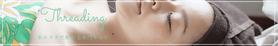 糸で顔脱毛専門サロンサイト