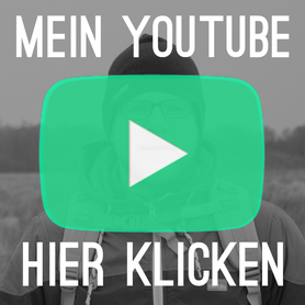 Hier kommst du zu meinem YouTube-Kanal mit weiteren Themen zu Natur und Wildnis