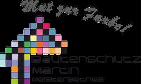 Bautenschutz Martin  Dominik Martin , Balkonsanierung, Beschichtungen aller Art  79364 Malterdingen