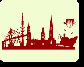 zur Webpage von Hamburg