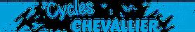 magasin triathlon